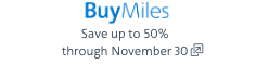 Save up to 50% through November 30. Opens another site in a new window that may not meet accessibility guidelines