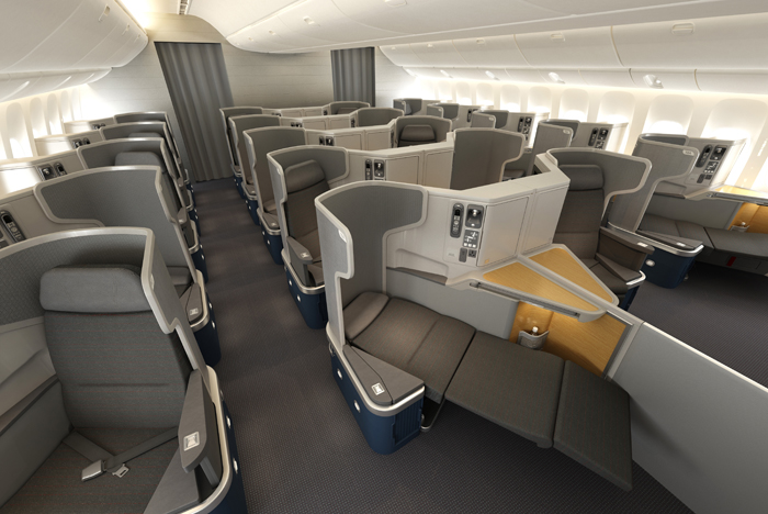 Aviones Nuevos Experiencia Nueva